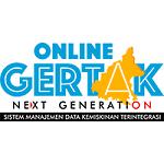 Gertak Online