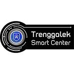Smart Center Trenggalek