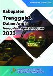 Trenggalek Dalam Angka 2020
